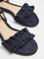 Взуття жіноче NOVIAA_3
