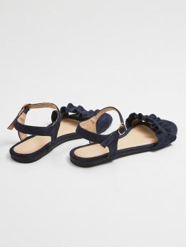 Взуття жіноче NOVIAA