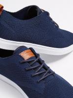 Взуття чоловіче SERGAL