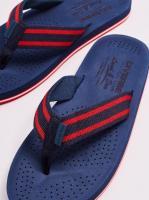 Взуття чоловіче STOKES