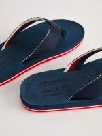Взуття чоловіче STOKES_1