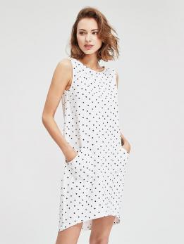 Сукня жіноча ENMI