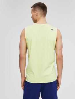 Теніска чоловіча ACTIV 04 A
