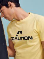 Теніска чоловіча CLTN COLORS_3