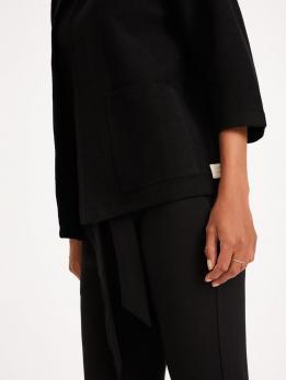 Сукня жіноча COMFORT 5