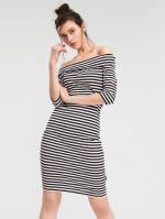 Сукня жіноча FAMI_0