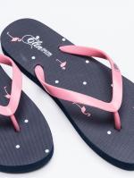 Взуття жіноче CLTN OPASI_0