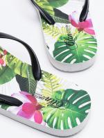 Взуття жіноче CLTN OPASI_4
