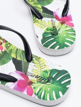 Взуття жіноче CLTN OPASI
