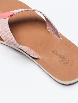 Взуття жіноче CLTN 106