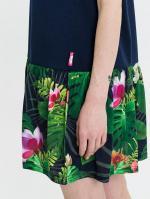 Сукня жіноча CLTN 80_2