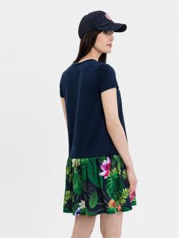 Сукня жіноча CLTN 80
