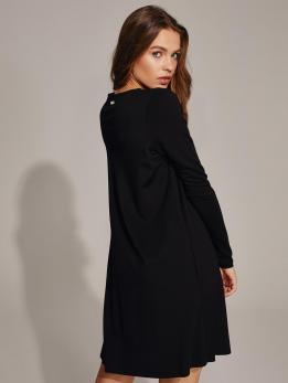 Сукня жіноча NAKI