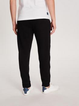 Спортивні штани чоловічі METZ