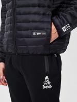 Куртка чоловіча DAKAR PERUDEX DEXT_1