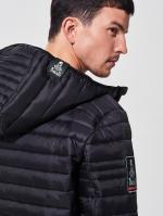 Куртка чоловіча DAKAR PERUDEX DEXT_4