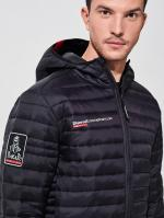 Куртка чоловіча DAKAR PERUDEX DEXT_5