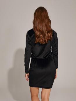 Сукня жіноча FEBI