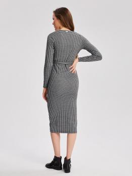 Сукня жіноча TOTTI