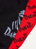 Білизна чоловіча DEXT DAKAR 2PACK II_2