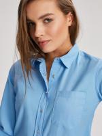 Сорочка жіноча д/р DANANI_2