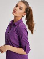 Сорочка жіноча д/р DANANI_6