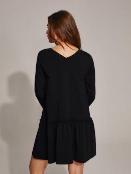 Сукня жіноча LELA