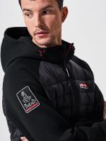 Куртка чоловіча DAKAR QUADUX DEXT_4