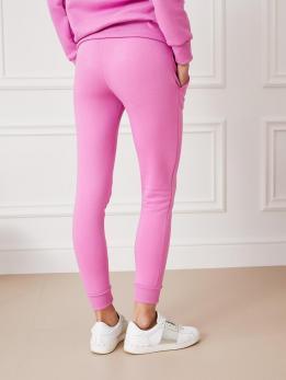 Спортивні штани жіночі MISHA CERCEI