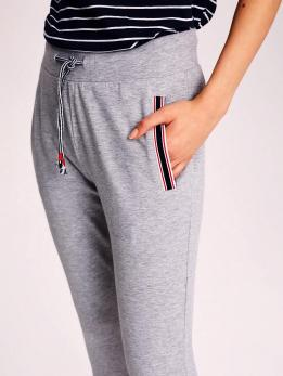Спортивні штани жіночі AMBAR