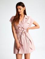 Сукня жіноча BIA_1