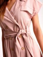 Сукня жіноча BIA_2