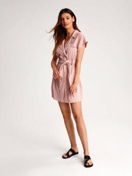 Сукня жіноча BIA
