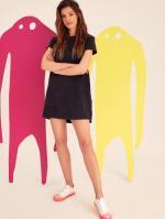Сукня жіноча CLTN 244