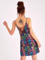 Сукня жіноча CLTN 245_1