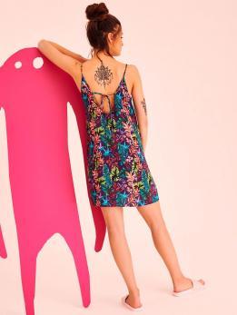Сукня жіноча CLTN 245