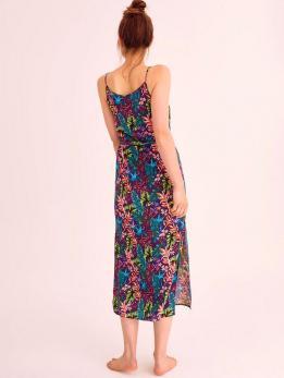 Сукня жіноча CLTN 255