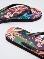 Взуття жіноче CLTN AMAZY_1