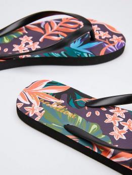 Взуття жіноче CLTN AMAZY