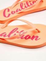 Взуття жіноче CLTN FLOW_2