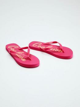 Взуття жіноче CLTN FLOW