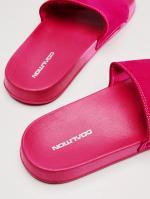 Взуття жіноче CLTN POLI_1