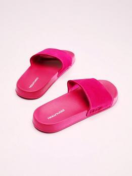 Взуття жіноче CLTN POLI