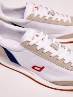 Взуття чоловіче COBLE_3