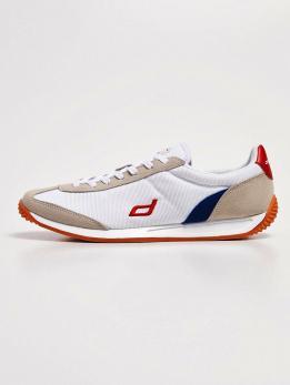 Взуття чоловіче COBLE