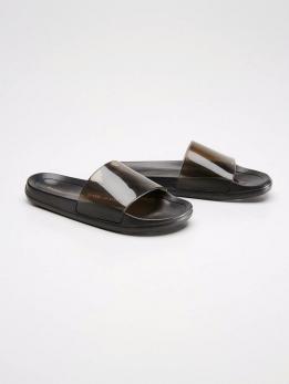 Взуття жіноче COMFO