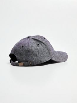 Шапка чоловіча CORS CAP II