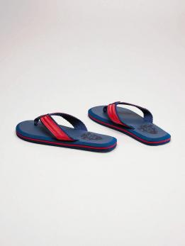 Взуття чоловіче DELGADO II