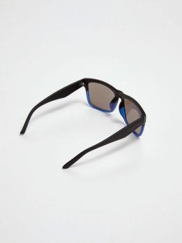 Окуляри чоловічі DERO II