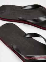 Взуття чоловіче DEXT GORDONS II_1
